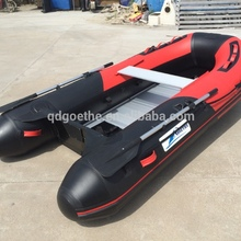 GTS300 Goethe Inflatable Boat Price
