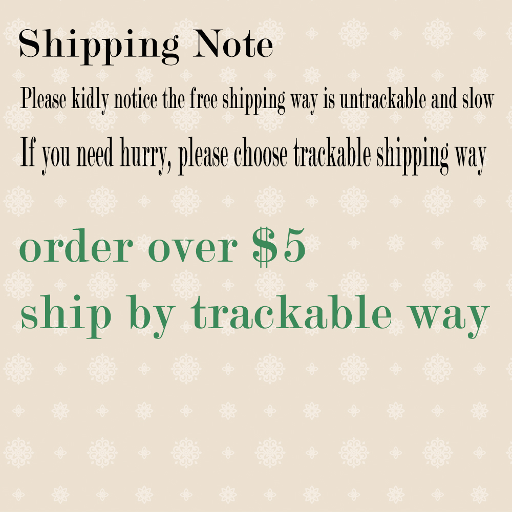 multi use 50pcs thank you simple flower with leaves design Scrapbooking decoration tags as wedding gift label DIY gift use in Party DIY Decorations from Home Garden
