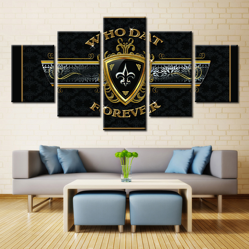 Living Room Sets New Orleans online get cheap new orleans art decor -aliexpress | alibaba group