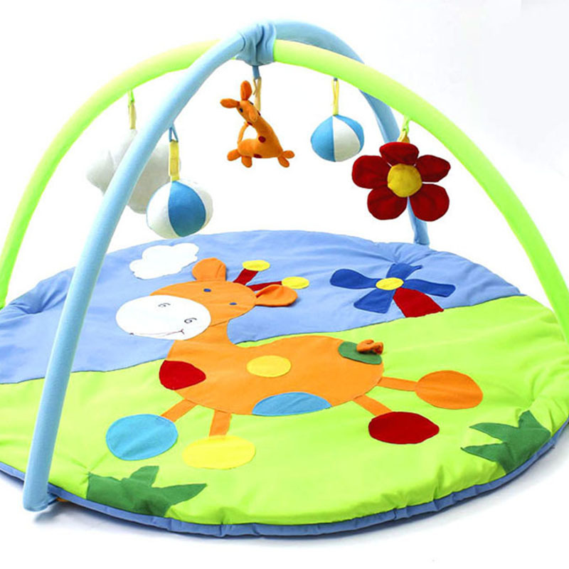 gym playtime hide skiphop toys gyms baby activity com and floors playmats floor v hug