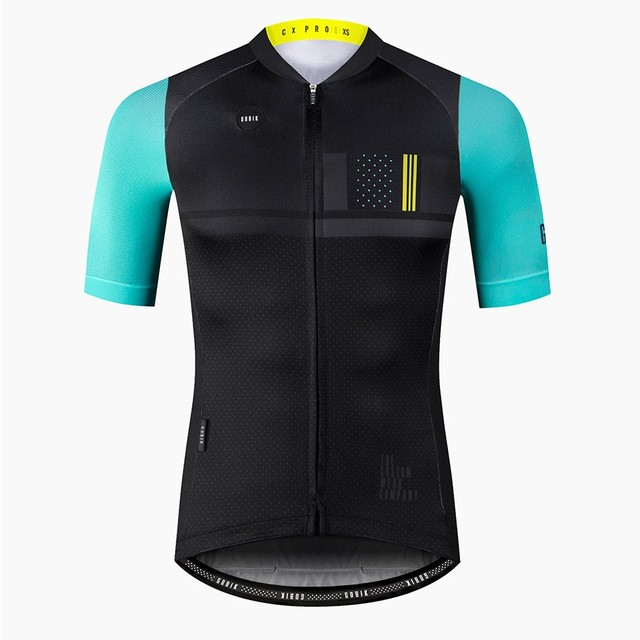 Best Offers spain brand Breathable Cycling Jersey Summer MTB Road Mountain Bike  Bicycle Clothing Wear Quick 3ed754fe4