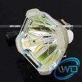 610-334-2788/LMP108 Замена проектор голые лампы для SANYO PLC-XP100/XP100L; EIKI LC-X80 проектор