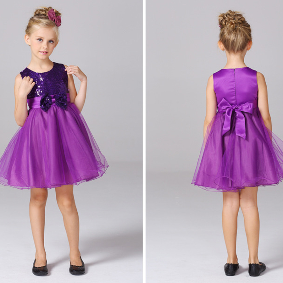 summer dresses for girls clothing brands baby clothes cute