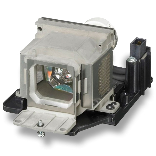 Compatible Projector lamp for SONY VPL-SX235/VPL-SX535/VPL-SX536 cheap projector lcd set prism for sony vpl ex272 projectors