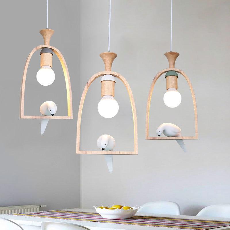 pendant ceiling lamps # 21