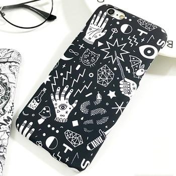 Art iPhone 6s Plus Case