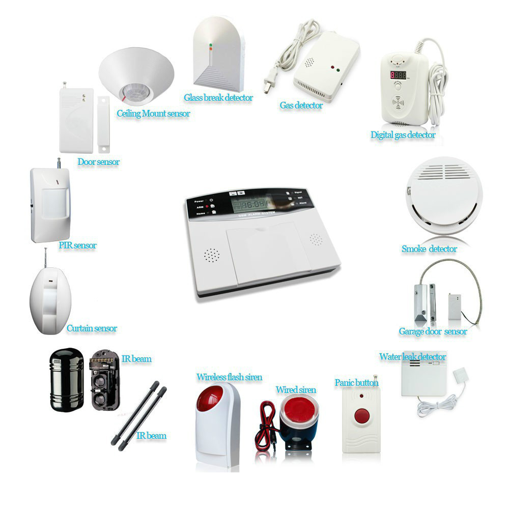 home security system wiring diagram home image home security system wiring diagram wiring diagram and hernes on home security system wiring diagram