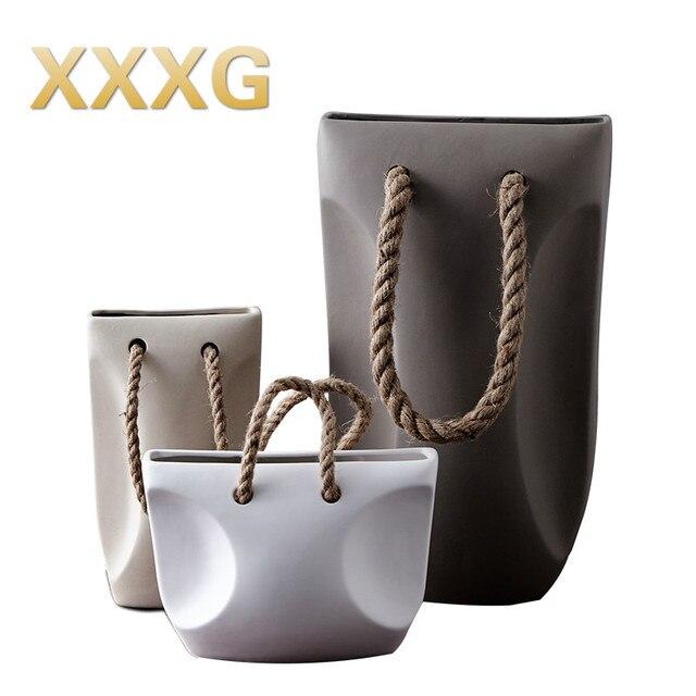 xxxg//il nordic moderno arredamento minimalista arredamento per la ... - Arredamento Minimalista Casa
