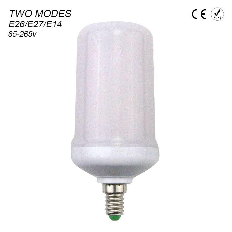 Lâmpadas Led e Tubos modos Modes 2 : General Lighting