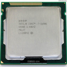 Intel Intel Celeron G1820 2.7 GHz Dual-Core CPU Processor 2M 53W LGA 1150