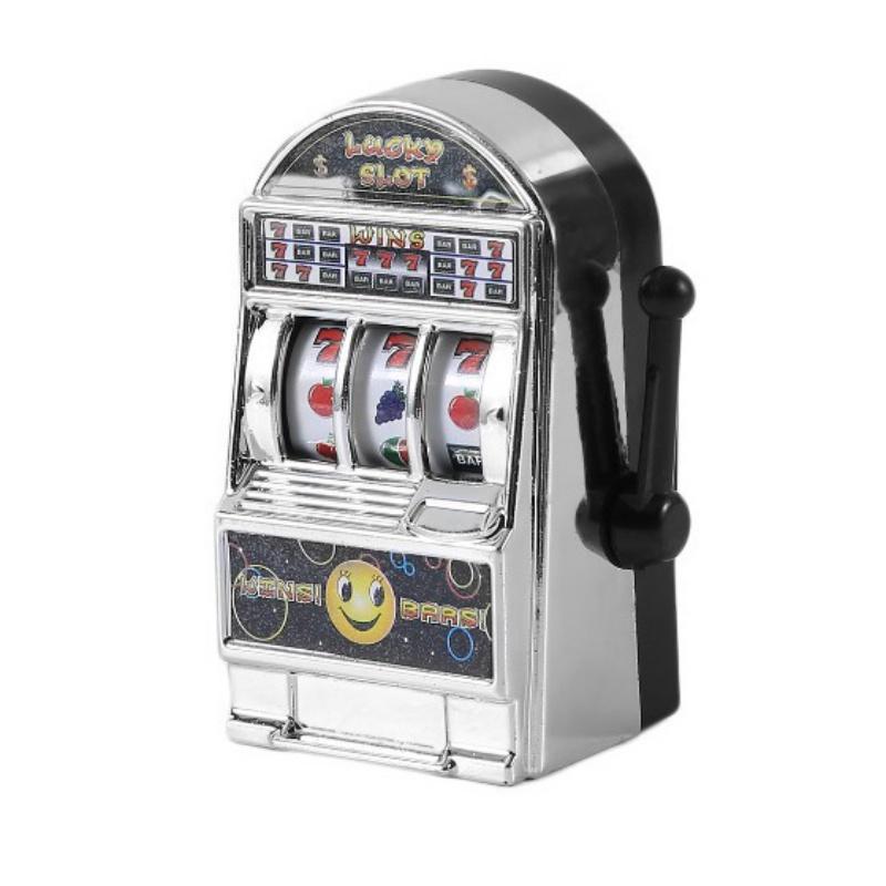 roulette gratuit sans telechargement