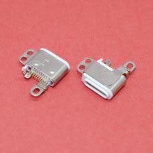 For Apple IPOD NANO 7 Iphone5s test female Lightning Charging Dock Port Repair,USB Jack socket connector,MC-188