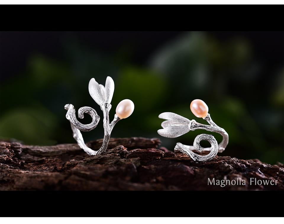 LFJD0081-Magnolia-Flower_02