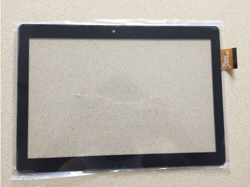 New touch screen For 10.1 DIGMA OPTIMA 1507 3G TS1085MG Tablet Touch Panel Digitizer Glass Sensor Replacement Free Shipping new touch panel digitizer for 10 1digma optima 1015 3g tt1121pg tablet touch screen glass sensor replacement free shipping