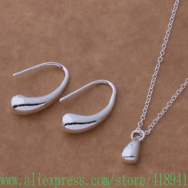 Barra de vientre de plata esterlina 925 Nuevo Retail Lindo Traje