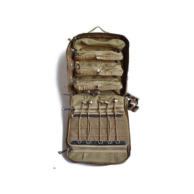 Medical-Backpack-BG002-15A