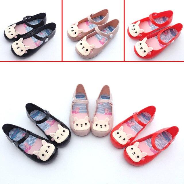 49b37d60152cfb 13-15-5-cm-Brazili-kinderen-jelly-kristal-schoen-sandalen-voor-meisjes-prinses-schoenen-cartoon-konijn.jpg 640x640.jpg