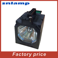 Projector lamp ET-LAE16 with house for PT-EX16K