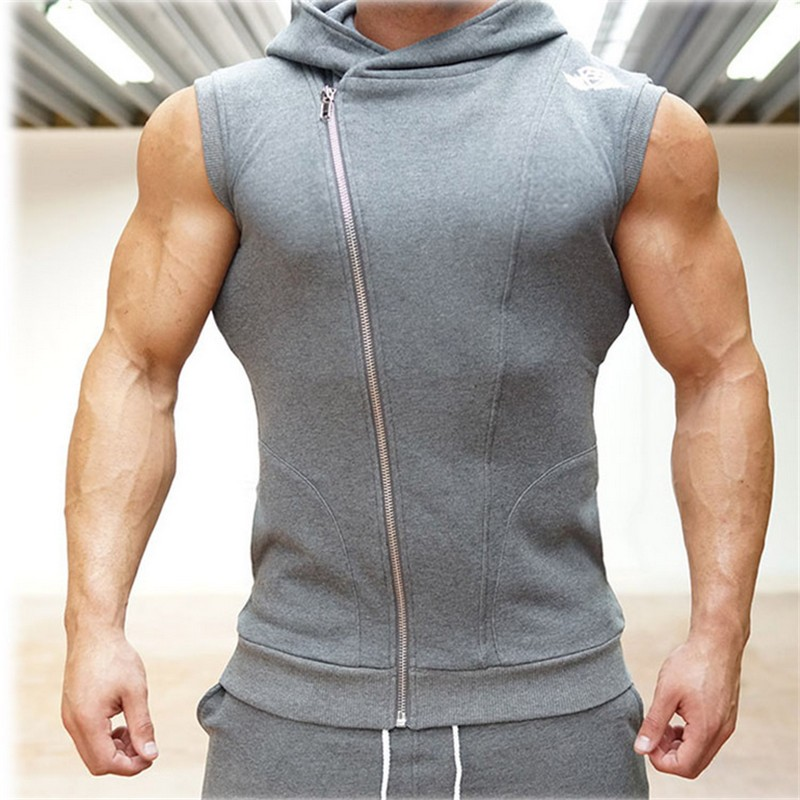 2016-Years-Crime-Gym-Body-Engineers-Hoodies-Stringer-Vest-Man-Body-Engineers-Fitness-Movement-Sleeveless-Vest (2)