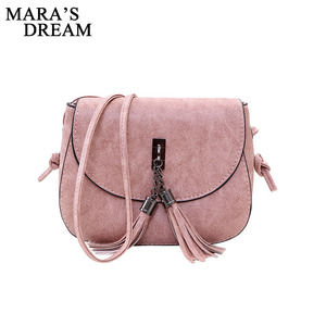 Mara's Dream 2019 Mini Women M