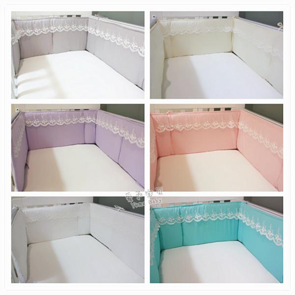 online get cheap camera da letto del bambino per il neonato ... - Camere Da Letto Per Neonati