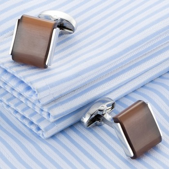 10pair per lot VAGULA Cufflinks French Shirt Cuff links Wholesale Gemelos Men Jewelry Links 783
