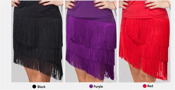 latin skirts (7)