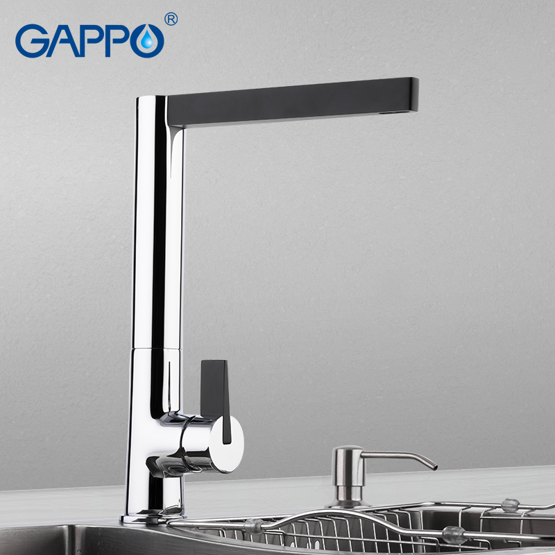 GAPPO kitchen faucet waterfall faucet deck mounted filter sink mixer faucet kitchen drinking water mixer taps                   GAPPO kitchen faucet waterfall faucet deck mounted filter sink mixer faucet kitchen drinking water mixer taps