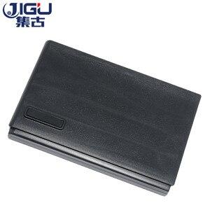 Image 3 - JIGU batterie pour Acer Extensa, pour modèle 5220, 5235, 5620, 5630, 7620, TravelMate 5320, 5520, 5720, 7720, 7520, 6592, TM00741, TM00751, GRAPE32