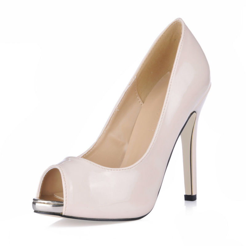 Popular Light Pink High Heels-Buy Cheap Light Pink High Heels lots ...