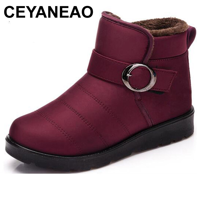 c276532854 Free shipping on Women's Boots in Women's Shoes, Shoes and more ...