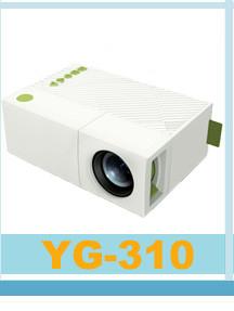 009-YG310