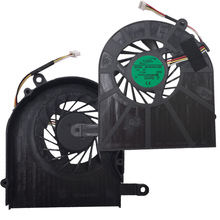 Brand NEW Laptop Cooling FAN for Acer 5739 5739G-6959 AB7805HX-EBB CPU Cooler/Radiator Fan Repair Replacement
