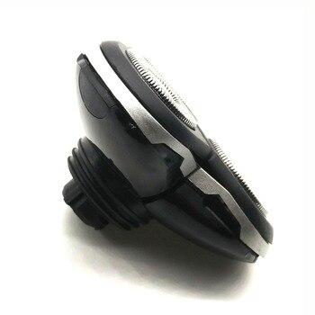 Frete Grátis Para Philips Norelco Rq 12 Rq32 Sensotouch 1250 1250cc 1260 Barbeador/cabeça De Barbear Rq330 Rq310 Rq311 Rq320 Rq330 Rq350