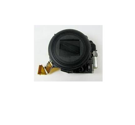 Digital Camera Repair Parts for Sony DSC-HX30 HX30 DSC-HX20 HX20 Lens Zoom Unit Black