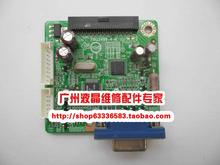Free shipping 1700AGS driver board 715G2498-4-K Motherboard