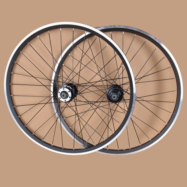 Ems 24 Inches Mtb Mountain Bikes Bicycles V Brake Wheel Rim