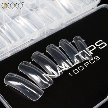 100 pièces faux ongles Onglerie Onglerie professionnelle Bella Risse https://bellarissecoiffure.ch/produit/100-pieces-faux-ongles/