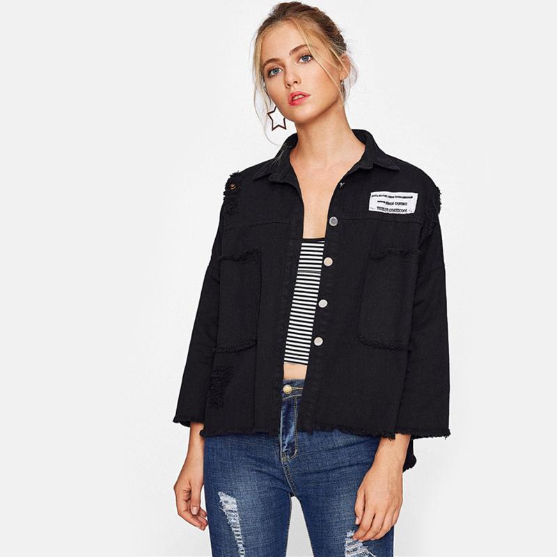 jacket170822102(1)