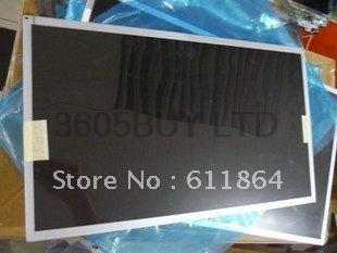 "M215HW01 V0 CMO 21.5"" LCD Panel grade A screen new"