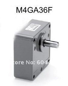 M9GA12.5B [двигатель Panasonic gear Head] M9GA12.5B Гарантированный