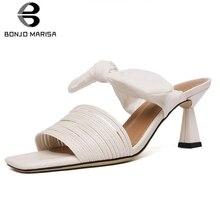 Insole Pompa Wanita Sepatu