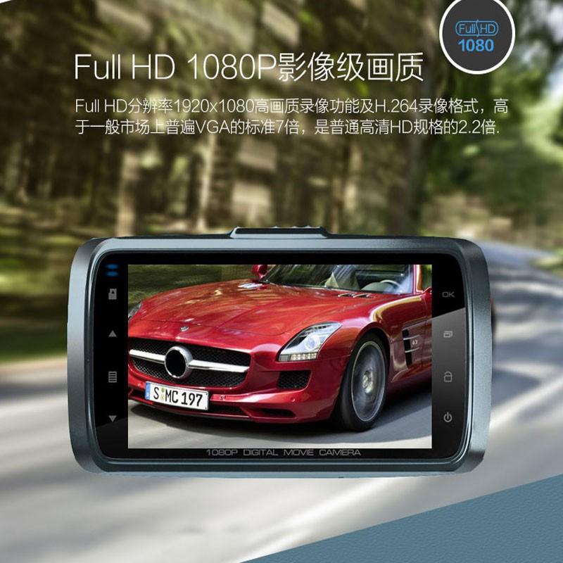 High-grade-Original-1080P-Full-HD-Night-Vision-Car-DVR-Car-Camera-WDR-Parking-Monitor-170Degree (2)