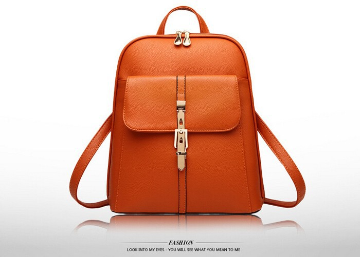 leather backpack (1)