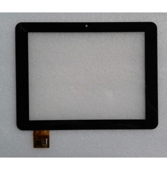 New 8 inch Tablet Touch Screen 300-L4072A-C00-V1.0 Touch Panel digitizer glass Sensor Replacement Free Shipping original new 8 inch bq 8004g tablet touch screen digitizer glass touch panel sensor replacement free shipping