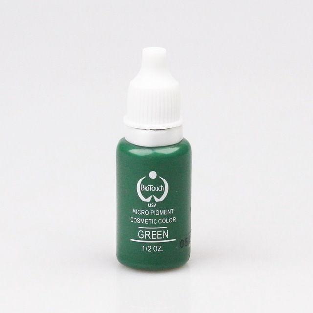 bio_green