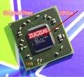 5 pçs/lote 216-0752001 chipsets BGA 216 0752001 2016 ano novo original frete grátis em estoque