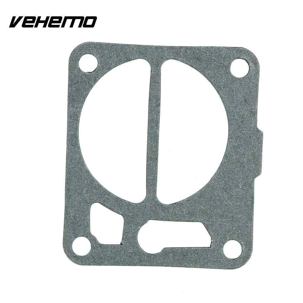 Vehemo 22Pcs Engine Carburetor Rebuild Kit For Seadoo Carb Mikuni XP SP SPI  SPX GTX