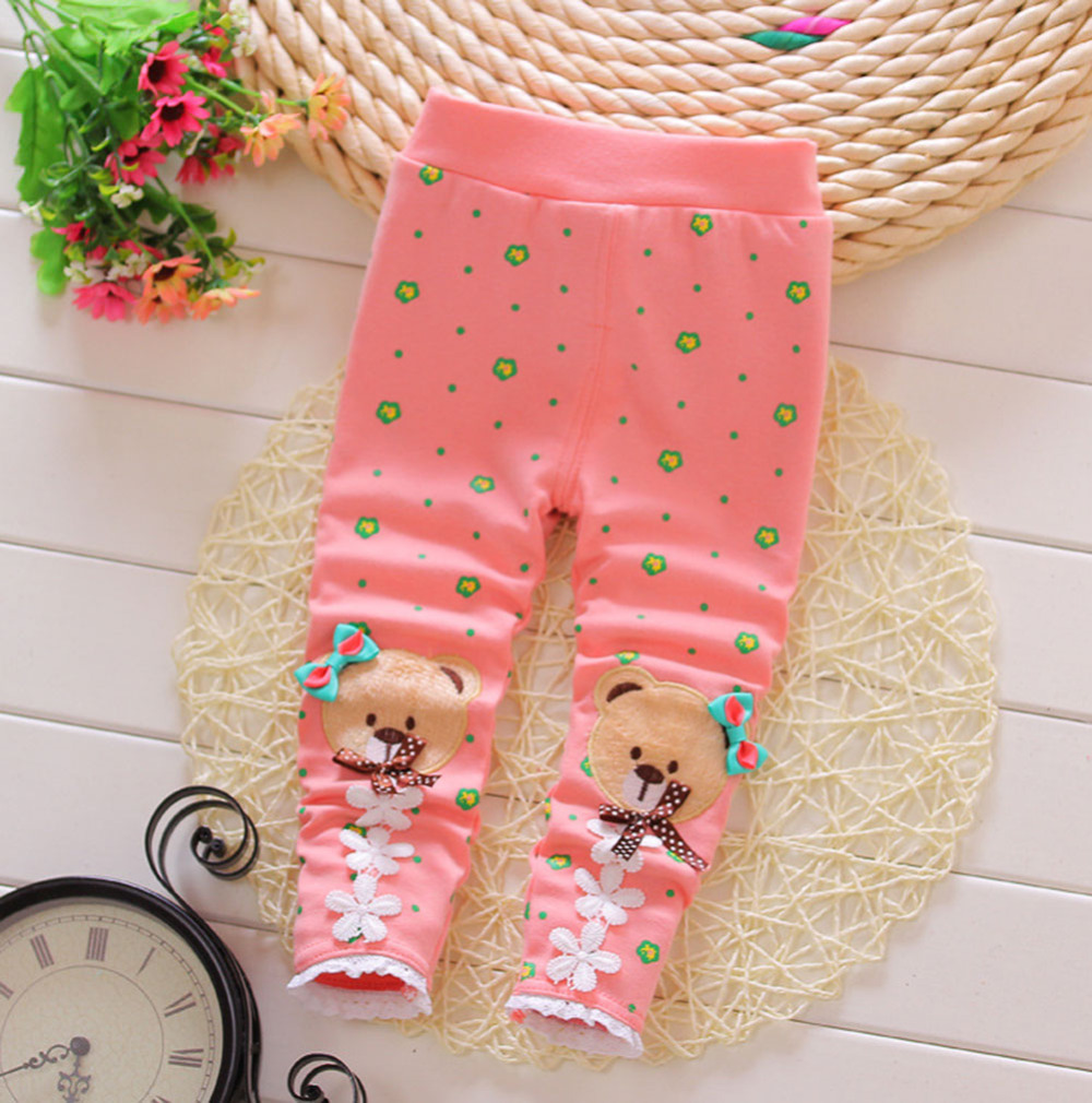 0-24M-Fashion-Winter-Fall-Cute-Baby-Warm-Pants-fleece-Bear-Patchwork-Floral-Infant-Knit-Thick-Skinny-Trousers-baby-leggings-Y2-4