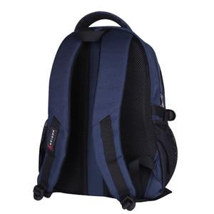 Image 3 - Edison plecak męski plecaki dla nastolatków Mochila ulepszony lekki oddychający plecak żeński wodoodporne plecaki o dużej pojemności